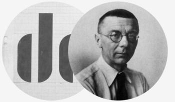 Joost Schmidt-Bauhaus
