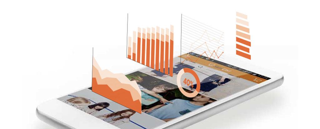 Adobe rachète la plateforme d'e-commerce Magento